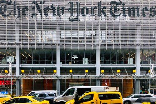 Journaliste, son iPhone a été ciblé par un logiciel-espion