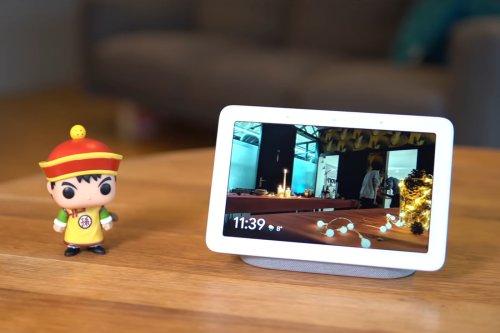 Les iPhone bientôt compatibles avec Google Find My Device !