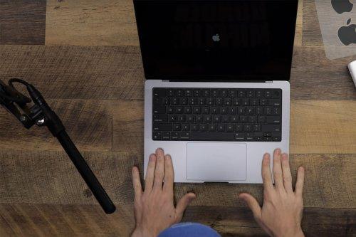 MacBook Pro 2021 : les impressions des premiers acheteurs