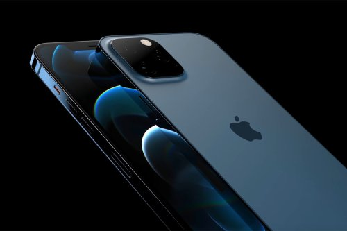 L'iPhone 13 aurait droit à une alimentation plus puissante