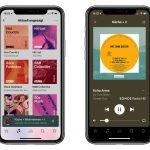 """Ein Monat """"Sonos Radio HD"""": Zu viele Einschränkungen für 8 Euro"""
