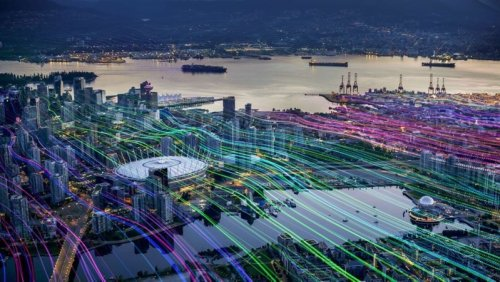 Telus, Ericsson Accelerating Commercial 5G as Tests Hit Milestone