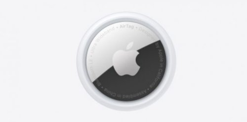 Apple Execs Talk AirTag Development Process in New Interview