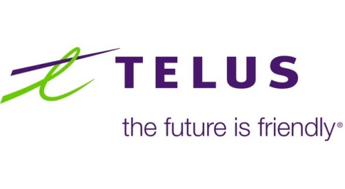 Telus Outsourced B.C. Vaccine Call Centres to Debt Collection Agency, Says Report
