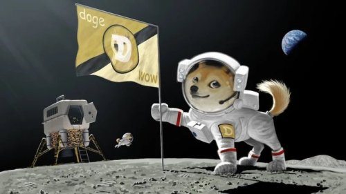 How to Buy Dogecoin in Canada with ShakePay and Binance [Tutorial]