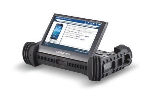 Signal Creator Reportedly Exploited Vulnerabilities in Cellebrite Data Extraction Devices