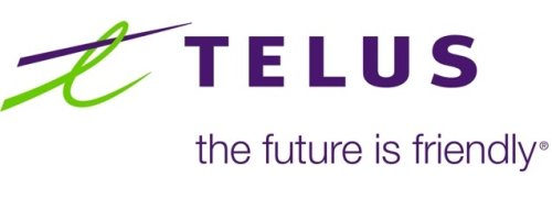 Telus Announces $54 Billion Investment Creating 38,000 Jobs Across Canada