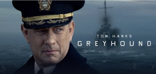 Behind the Sound Effects in Apple TV+ Original Film 'Greyhound'