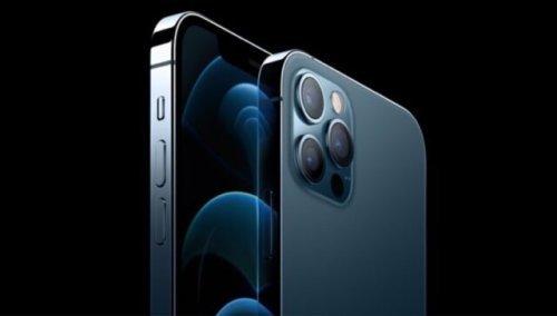 iPhone 12 Production Drops at Foxconn's India Factory due to COVID-19 Surge