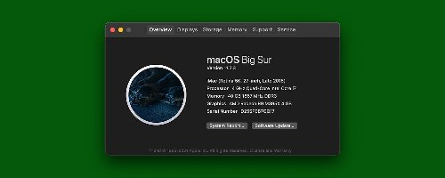 How to Run Apple Diagnostics to Check Your Mac