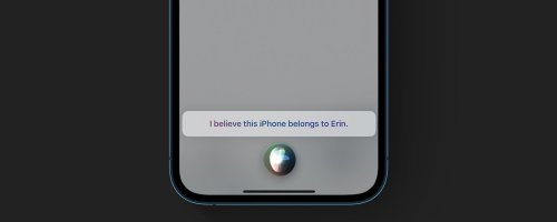 Found an iPhone? How to Find the Owner, Even If It's Locked