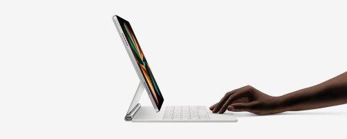 Fall 2021 iPad Rumors: A Bigger iPad Mini 6 & the Cheapest Ever Entry-Level iPad 9