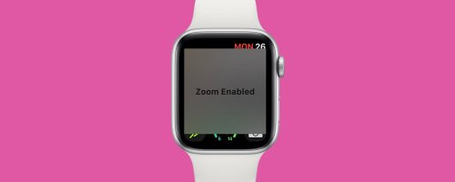 How to Use Apple Watch Gestures for Easy Navigation