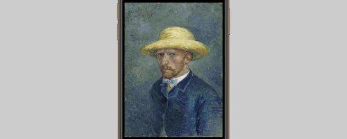 Van Gogh the Immersive Experience: 5 Free iPhone App Alternatives