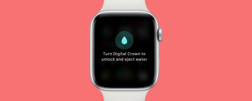 Is Your Apple Watch Waterproof: All Your Questions Answered