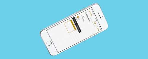 iOS Notes Guide: How to Use the Notes App for iPad & iPhone in iOS 11