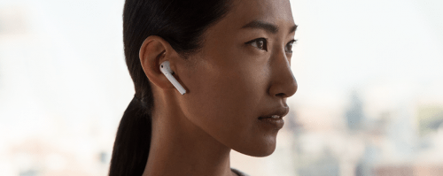 Which AirPods Do I Have? How to Identify Your AirPods