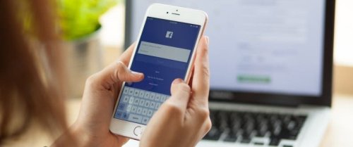 How to Delete Privacy-Invading Facebook Apps on iPhone
