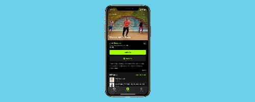 Apple Fitness+ Review: Who Will Love It & Who May Not