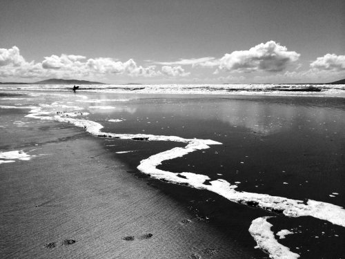 10 Tips For Taking Stunning iPhone Beach Photos