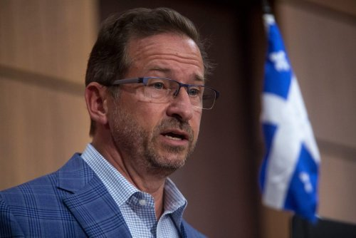 Motion to recognize Quebec as a nation passes in House - iPolitics