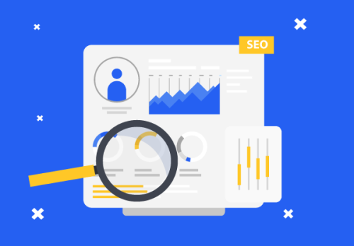 Page Experience for SEO: A Guide for the Rest of Us