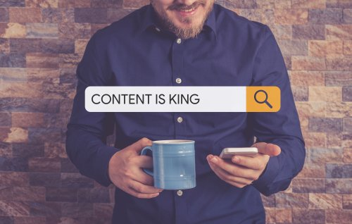 Banking on Digital Growth: Why You Need to Double Down on Content Now