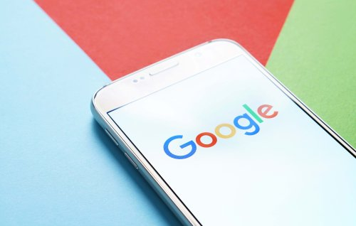 Google's Q2 2020 Earnings Analysis: Performance Marketing Trends in Times of COVID-19   iQuanti Digital Marketing Company