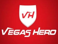 EUR 130 Tournament at Vegas Hero Casino