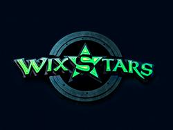 EURO 99 FREE CHIP at Wix Stars Casino