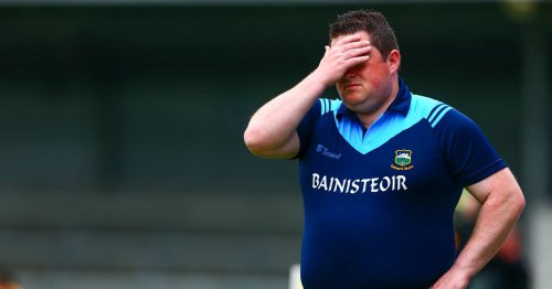 Allianz League round-up: Ups and downs as Tipperary join Cavan in Division Four