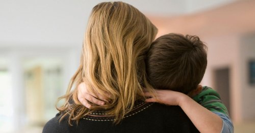 'I refuse to babysit my sister's son after he lied about how I treated him'