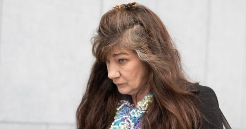 Woman who claimed €68,000 of dead father's pension given a year to pay it back