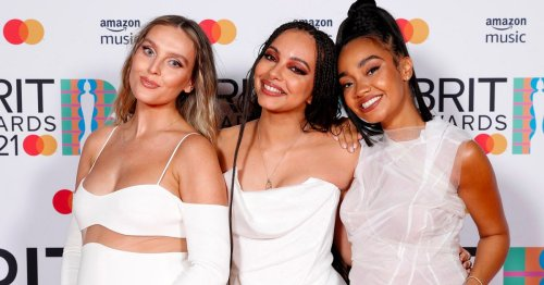 Little Mix likely to split after fall out with Jesy Nelson over 'blackfishing'