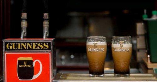 Leo Varadkar offers major boost for indoor bars returning in July