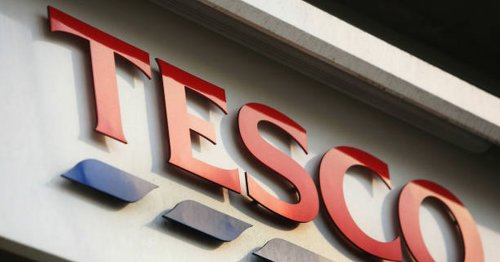 Tesco Ireland is refunding thousands of customers and it's not a scam