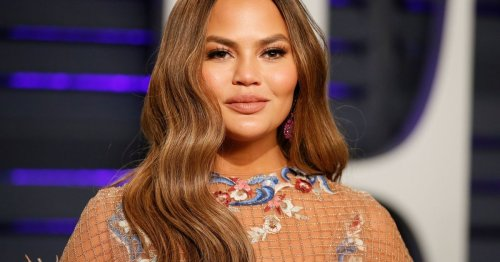 Celebs whose old tweets came back to haunt them - from Chrissy Teigen to Zoella and Iggy Azalea