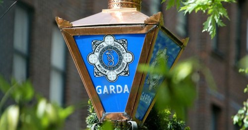 Gardai warn public about rise in crime trend called 'Bank Jugging'