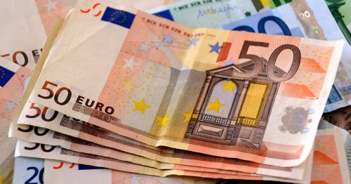 The PUP Covid payment end date as Ireland begins easing restrictions