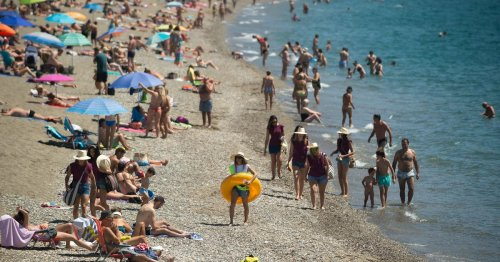 August travel - the changes for tourists to expect in Portugal, Spain and more