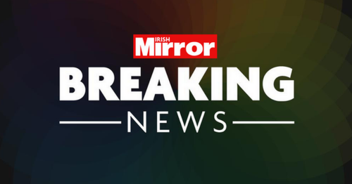 Horror as man stabbed 'in chest and eye' in Dublin suburb