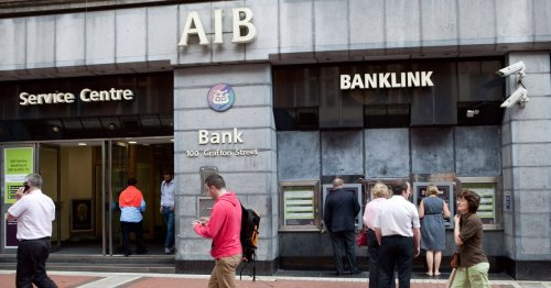 AIB announce a raft of major online shopping changes for customers