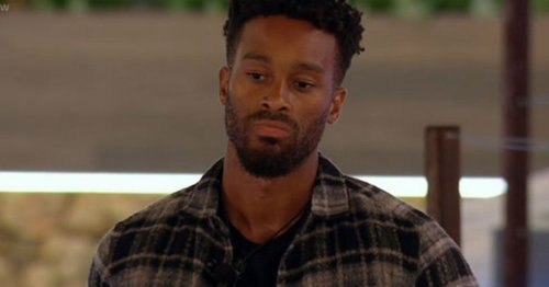 Love Island viewers all in agreement as they rage at one group after Casa Amor
