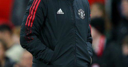 Keane and Scholes agree on what will get Ole Gunnar Solskjaer sacked