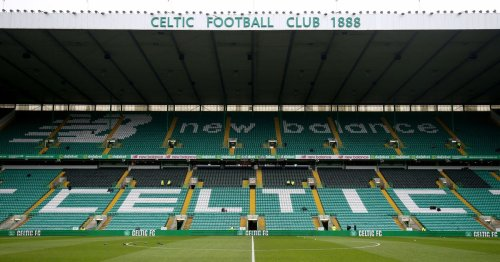 Celtic v Ferencvaros: TV channel, info, live stream and more for Europa League