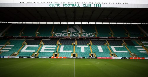Why are Celtic playing their Europa League tie at 3.30 pm on Tuesday?