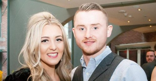 Wife of suspect in Adrian Donohoe robbery avoids jail over crash death of teen