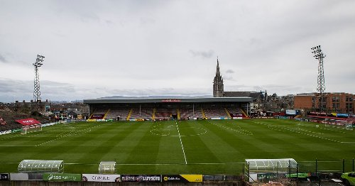 Dalymount redevelopment moves closer as City Council give green light