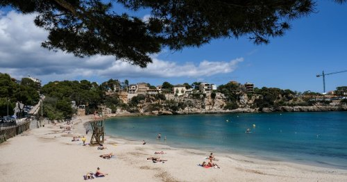 Blow for Irish tourists as rising Covid sees big changes in Spain rules
