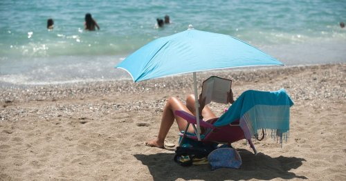 Travel expert warns Irish holidaymakers over going abroad as tourists caught out